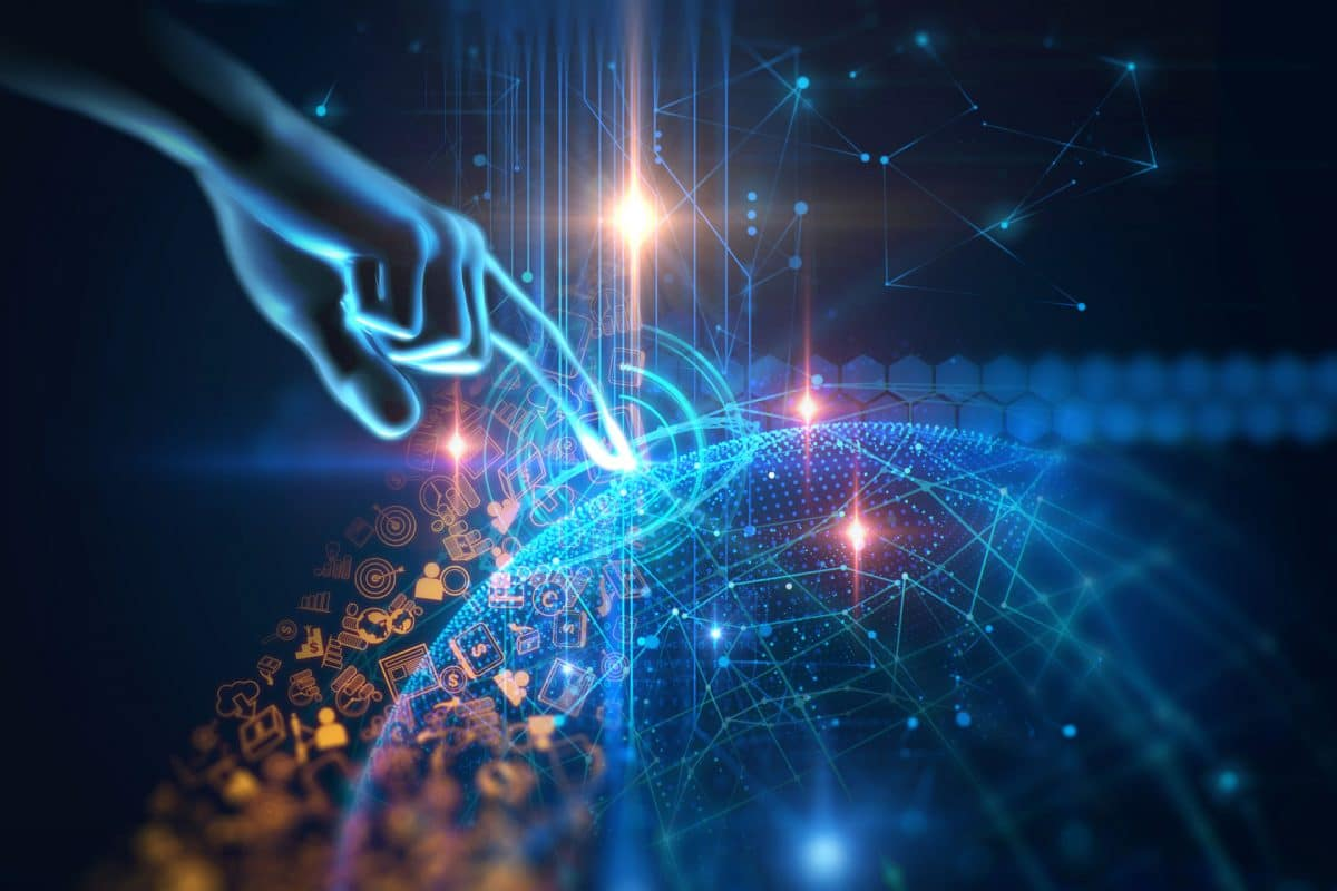 The Mysteries of Digital Transformation: What Is It?