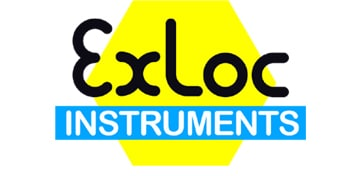 Exloc Instruments UK Ltd