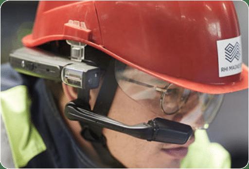 PPE Compatible